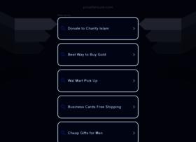 priceforsure.com