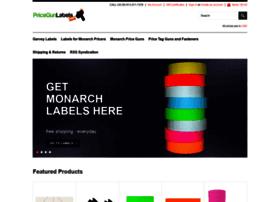 pricegunlabels.com