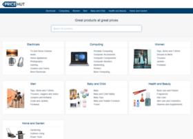 pricehut.com