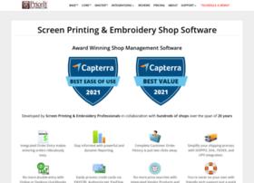 priceitsoftware.com
