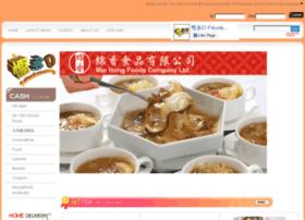 priceless.com.hk