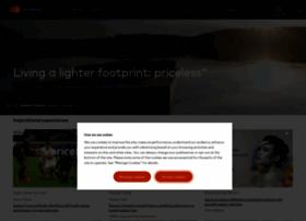 priceless.com