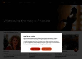 pricelessarabia.com