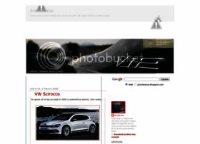pricelesscar.blogspot.ru