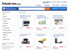 pricelover.com