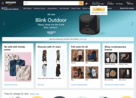 pricemask.com