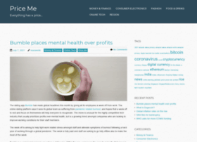 priceme.net.au