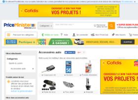 priceministerauto.com