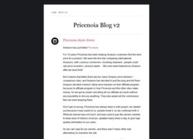 pricenoia.tumblr.com