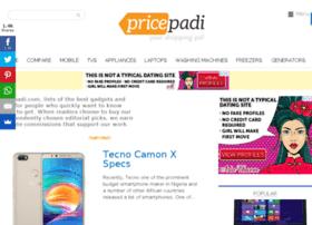 pricepadi.com