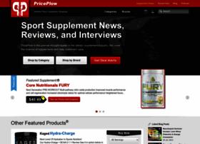priceplow.com