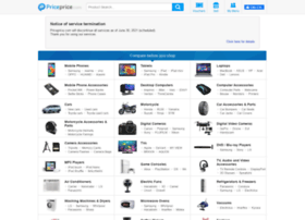 priceprice.com