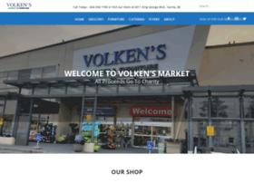 pricepro.org