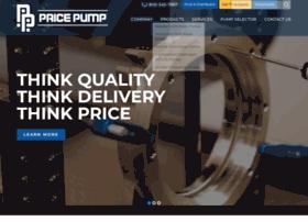 pricepump.com