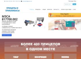 pricepvlg34.ru