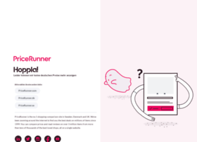 pricerunner.de