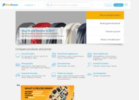 pricerunner.net