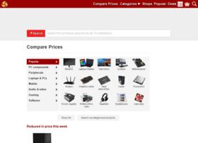 prices.kitguru.net