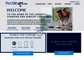 pricescope.com