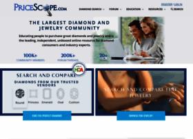 pricescope.com