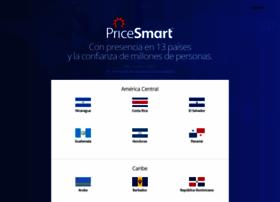 pricesmart.com