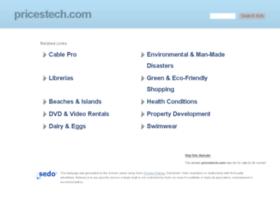 pricestech.com