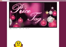 pricetag-stardoll.blogspot.co.nz