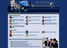 pricetagsoftware.com