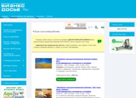 priceua.com