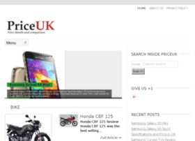 priceuk.co.uk