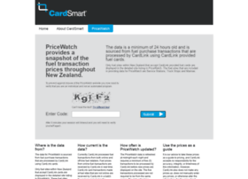 pricewatch.co.nz