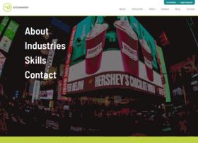 priceweber.com