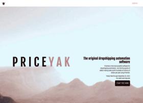priceyak.com