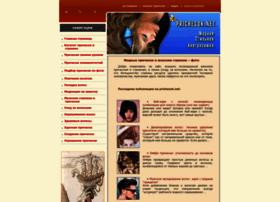 prichesok.net