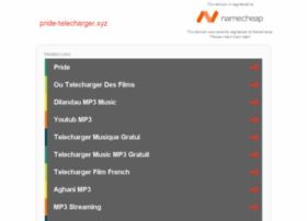 pride-telecharger.xyz