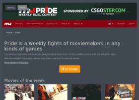 pride.movienations.com