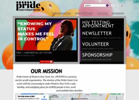 pridecenterwny.org