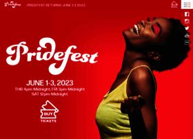 pridefest.com