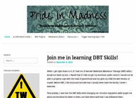 prideinmadness.wordpress.com