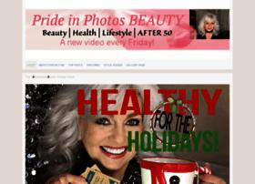 prideinphotos.com
