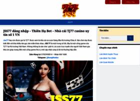 pridelondon.org