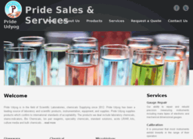 prideudyog.com