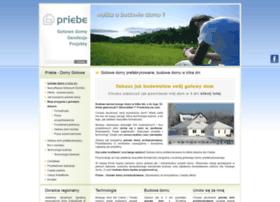 priebe.pl