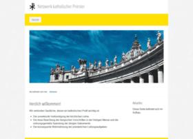 priesternetzwerk.net