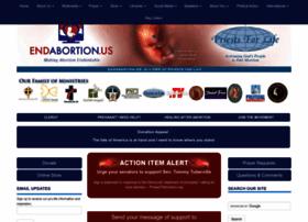 priestsforlife.org