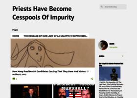 priestshavebecomecesspoolsofimpurity.blogspot.com