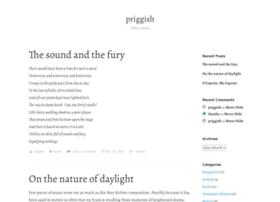 priggish.wordpress.com