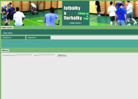 prihlas-se.sukovo.net