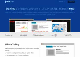 priice.net