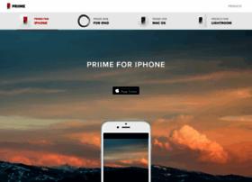 priime.com